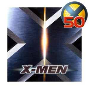 I Mutanti sul grande schermo: da X-Men a Days of future past