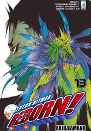 Le uscite Star Comics della settimana del 2 novembre
