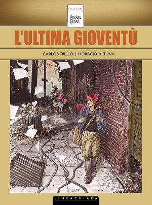Ultimo_Recreo_ALTUNA_COVER_front