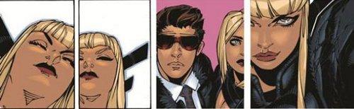 Uncanny-X-Men-2-horiz