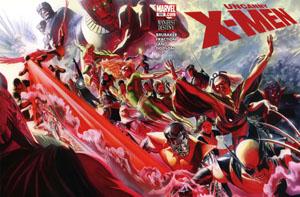 Uncanny_X-Men_#500_000a