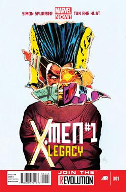 X-Men-Legacy-1-561_Approfondimenti