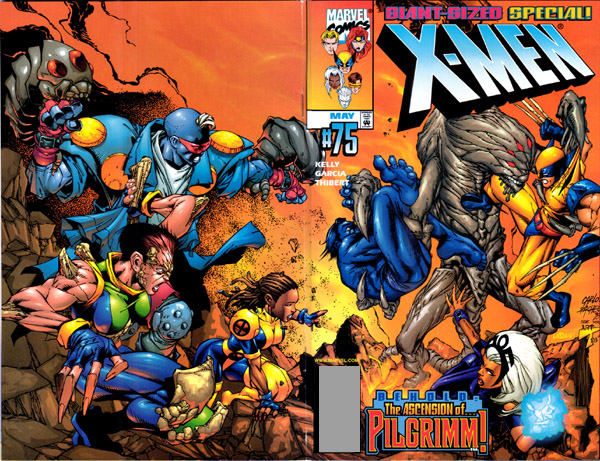 X-Men075_00
