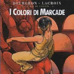 alessandro-editore-ciclo-di-cyann-i-colori-di-marcade-682650000401