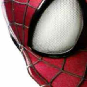 Hasbro realizza giochi su sequel Spider-Man e Capitan America