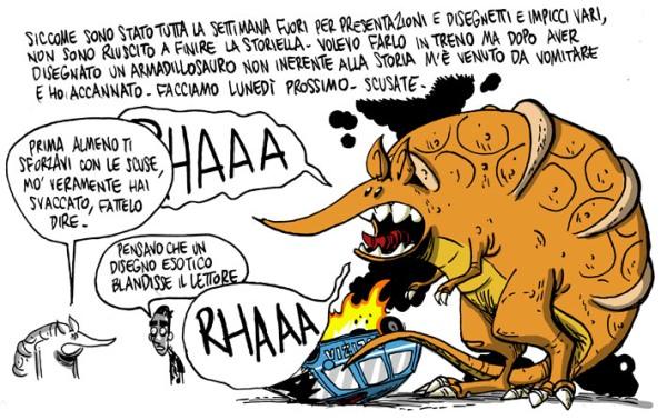 armadillosauro_Cronache