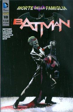 batman_181