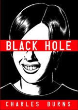 David Fincher torna a occuparsi di Black Hole