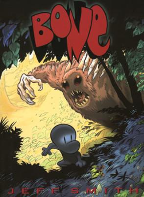 bone-294x400_Nella rete del fumetto
