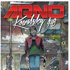 Le novità Primiceri Editore a Lucca Comics & Games 2013