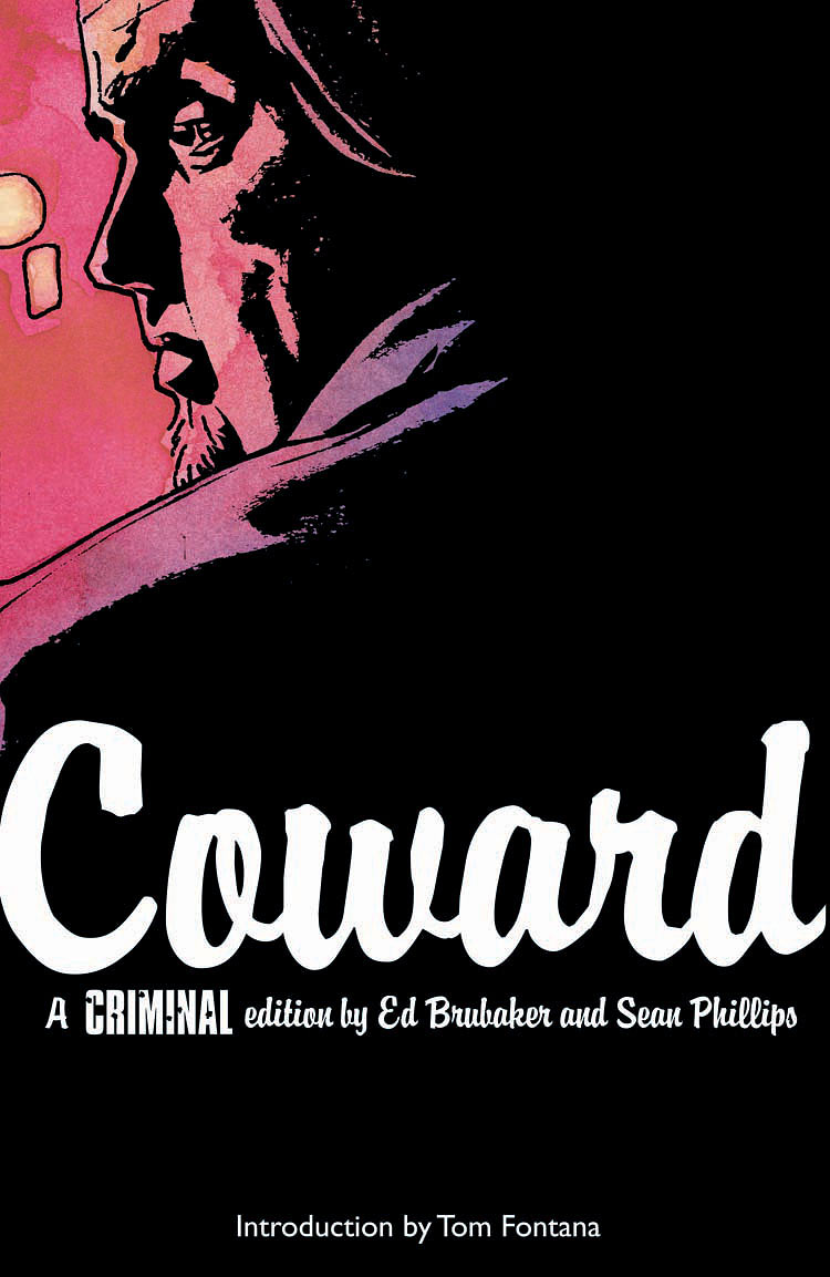 Kim Jee-Woon dirige Criminal: Coward_Notizie