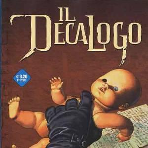 decalogo_1_thumb