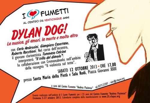 dylan-dog_Cronache