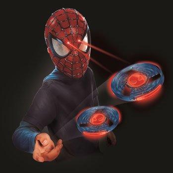 electronic_spider-sense_mask_0