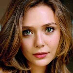 Avengers: Age of Ultron – Elizabeth Olsen vicina ad accordo