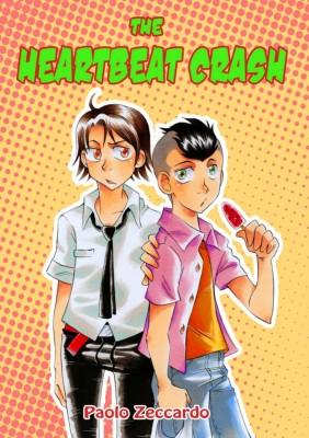 heartbeat crash