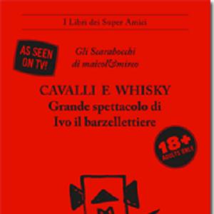 img-book3
