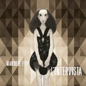 l_intervista-cover6