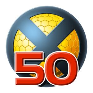 X-Men – 50 anni mutanti: i vincitori del contest creativo