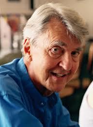 Addio a Lou Scheimer, co-fondatore di Filmation
