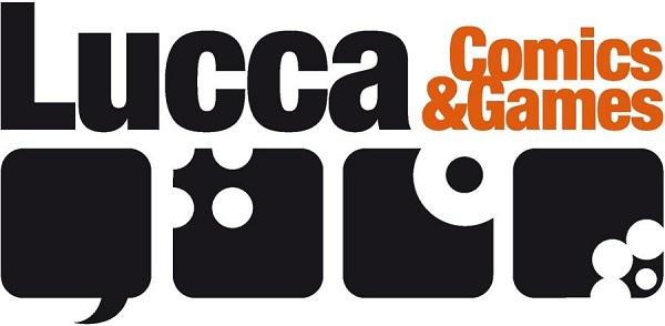 lucca-comics-and-games-bw-grand-hotel-royal-viareggio