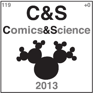 lucca_comics_science_2013_Interviste