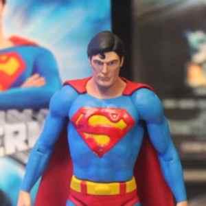 mattel-superman