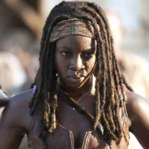 Nuove preview per The Walking Dead