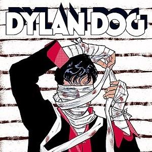 Dylan Dog #325 – Una Nuova Vita (Ambrosini)