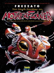 motherflower_cover