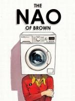 nao-of-brown-glyn-dillon-selfmadehero-cover-150x200_Lo Spazio Bianco consiglia