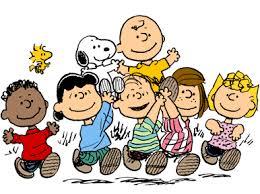 Novità sul film dei Peanuts, Paul Feig produce