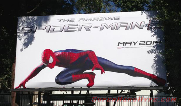 spiderman2sonyboard