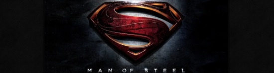 Nuvole di Celluloide: Annie, Marvel's Agents of SHIELD, Man of Steel 2