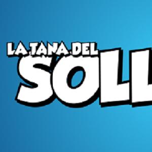 """""""La Tana del Solazzo"""" si rinnova"""