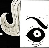 """Nella rete del fumetto: tra ritorni e novità, da """"The Wormworld Saga"""" alle novità Mammaiuto_Nella rete del fumetto"""