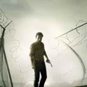the_walking_dead_key_art4