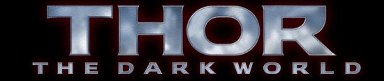 Nuvole di Celluloide - X-Men: Days of Future Past, Thor: The Dark World, La vita di Adele_Nuvole di celluloide