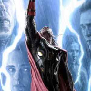 Nuovo spot tv per Thor: The Dark World