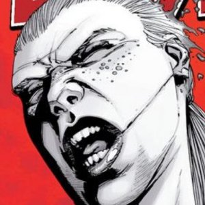 The Walking Dead #11 – Uccideteli tutti (Kirkman, Adlard)