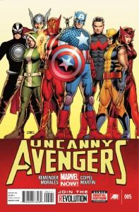 uncanny-avengers-5-cover