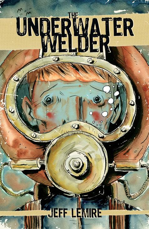 underwaterwelder72dpi_lg