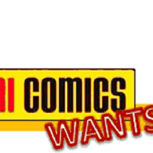 Panini Comics Lucca Talent Scouting 2013: la Panini Comics cerca nuovi collaboratori