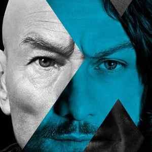 Sette nuove immagini da X-Men: Days of Future Past