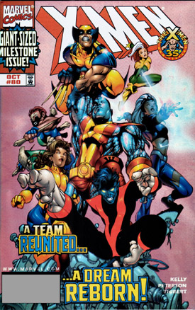 xmen_v2_080_00_rougher_Interviste