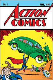 Action_1_Cover_Approfondimenti