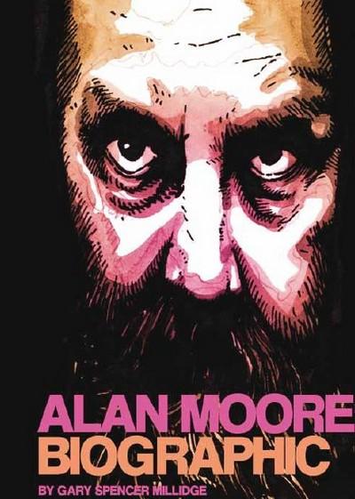 Alan-Moore-biographic