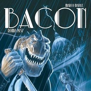 Cover Bacon 2 ITA_OK.indd