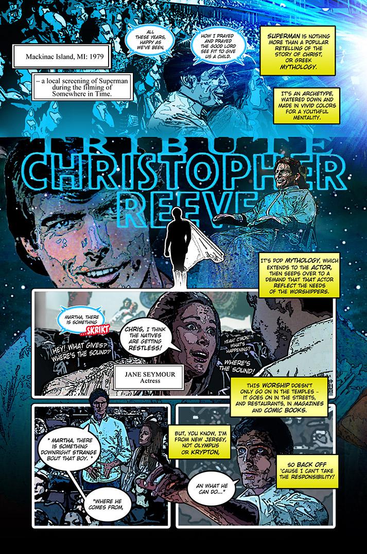 ChrisReeve3