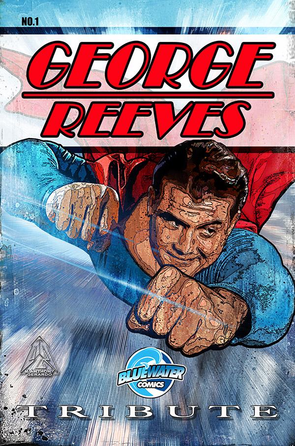 GeorgeReeves1